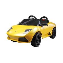 拓高DIY童车助您轻松实现你想完成的财富梦想