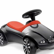 积木童车加盟品牌拓高积木童车质量一流好口碑
