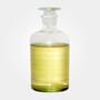 厂家直销2,3,5-三甲基吡嗪14667-55-1香料图片