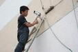 杭州城西(海康威視)攝像頭安裝教程監控有哪些組成
