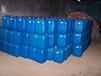 惠州湘盛化工大量供应工业氢氟酸,硝酸,磷酸,盐酸