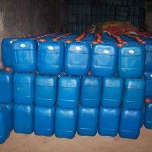 厂家直销大量供应工业级磷酸含量85%货源稳定