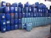 惠州湘盛化工批发销售盐酸,硝酸,磷酸