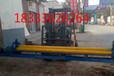 卷板机销售手动卷板机电动卷板机