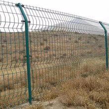 高速公路封闭网/铁路封闭网护栏厂家图片