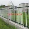 锌钢护栏-厂家