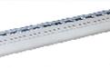 LED洗墙灯18W高压洗墙灯18WAC220V单色洗墙灯