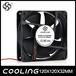 深圳Cooling12032空气?#25442;?#22120;新风机12V直流散热风扇厂家直销修改