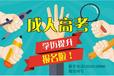 2018年河北網絡教育開始報名了