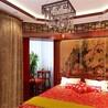 福州装修中的瓷片的铺贴方式_福州爱家装装饰