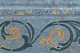 西安出口瓷磚