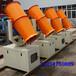 山东风清环保专业生产环保除尘设备专业定制厂家直销