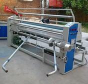 杭州验卷机生产厂家