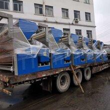 上海验布卷布机出售图片