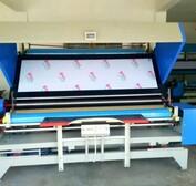 扬州验布卷布机出售