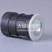 戶外泛光燈具品牌大峽谷偏光地埋燈非標定制燈具工程亮化項目專用廠家供應