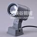 幕墻安裝活動調角壁燈大峽谷燈具生產廠家供應投光燈工程照明使用