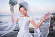 三亚拍摄出幸福感的婚纱摄影工作室排名,请好好珍惜