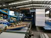彩钢泡沫复合板生产专用自动上料机器人