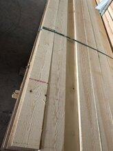 批发直销松木板材图片