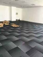 办公室地毯安装,影院地毯,酒店地毯安装