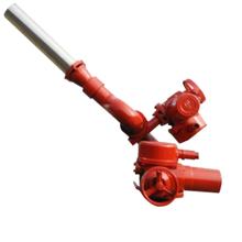 压力式泡沫比例混合装置、泡沫罐、消防水炮厂家直销