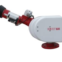 绍兴诸暨泡沫罐、消防水炮规格型号