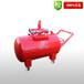 消防水炮、泡沫罐PHYM型號規格,產品說明