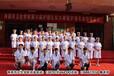 南昌市卫生学校农村医学专业培养目标