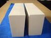 双龙耐酸瓷砖,耐酸瓷板厂家直销,欢迎选购。