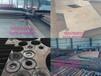 舞钢博润钢铁仓储有限公司现货出售、期货定轧、切割零割