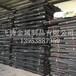 深圳排水板)蓄排水板規格,塑料排水板價格,排水板廠家