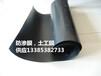 新闻联播》鹤壁市0.3mm、0.7mm养猪场防渗膜价格