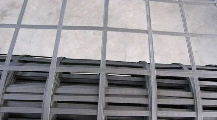 丰顺县钢塑土工格栅生产厂家检测GSZ格栅找晟坤土工