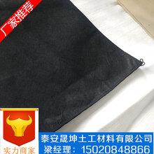 内蒙古赤峰市土工袋生态袋施工方法连接件晟坤土工图片