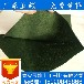 青海省黄南州生态袋护坡植草绿化土工袋找晟坤土工
