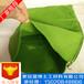 贵州省安顺市土工袋生态袋价格便宜使用年限长晟坤土工