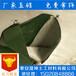 河北省石家庄市生态袋大吉大利今晚吃鸡土工袋找晟坤土工