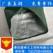 河南省漯河市生态袋支持定做产品规格齐全土工袋找晟坤土工