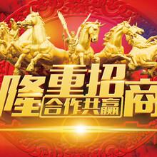 上海国际期货投资产品都有哪些,交易规则是什么,国际期货怎么代理