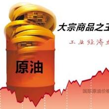 上海最专业期货投资公司-点金宝期货招团队刷单,无条件赢利代理商