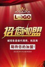 上海贵金属期货投资公司-都城期货总部无条件招商