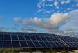 光伏绿色资源,太阳能发电