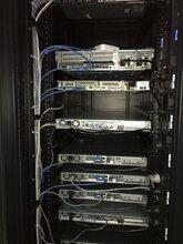 idc数据中心服务器托管服务器租用