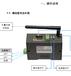 顾美CMGPRS无线传输模块GSM模块GPRS模块DTUPLC组态