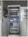 天津佳蒙PLC水泵控制柜