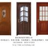 重庆木门款式-重庆木门-重庆室内门