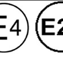 电源适配器RCM认证,SAA认证,GEMS认证,中国CCC认证图片