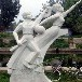 供青海雕塑和西宁雕塑工程哪家好