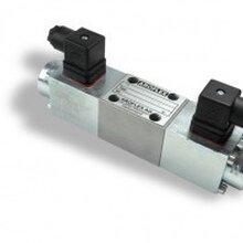 安徽天歐重磅推出進口IPFOL400320傳感器圖片